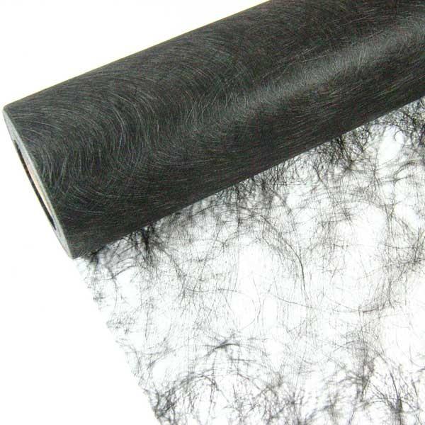 (0,72€/1m) 25m Sizoflor ® Original Tischband Tischläufer 20cm